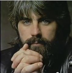 michael mcdonald ufcmichael mcdonald ufc, michael mcdonald - sweet freedom, michael mcdonald - lonely teardrops, michael mcdonald - i keep forgettin', michael mcdonald i keep forgetting, michael mcdonald poker, michael mcdonald linkedin, michael mcdonald second job, michael mcdonald best, michael mcdonald on my own, michael mcdonald vs alex soto, michael mcdonald i keep forgettin lyrics, michael mcdonald discography, michael mcdonald tumblr, michael mcdonald & kenny loggins, michael mcdonald wiki, michael mcdonald live, michael mcdonald producer, michael mcdonald ringtones, michael mcdonald higher ground