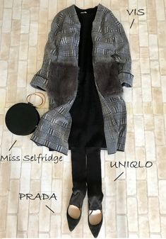 66 New Ideas For Dress Casual Boho Simple Office Fashion, Work Fashion, Modest Fashion, Fashion Outfits, Womens Fashion, Casual Summer Dresses, Trendy Dresses, Dress Casual, Simple Outfits