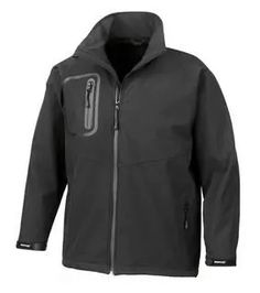 Performance Ultra Lite Soft Shell - http://www.reklaamkingitus.com/et/softshell_est/69433/Performance+Ultra+Lite+Soft+Shell-PRFR001056.html