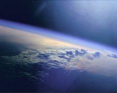 Hintergründe - Planet Erde: http://wallpapic.de/sonstiges/planet-erde/wallpaper-37511