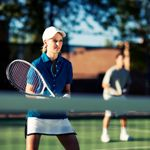 7 Secrets to Becoming a Better Doubles Player