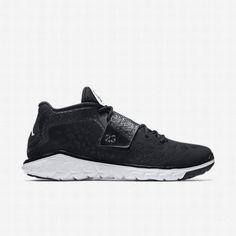 official photos 1181f 948f0  91.19 nike women training shoes,Nike Mens Black Black White Jordan Flight  Flex