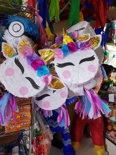 Unicorn Pinata, Harajuku, Things To Sell, Style, Swag, Outfits