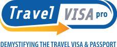 Tourist visa to Brazil