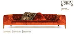Roberto Cavalli Sofa' collection Drawing Room, Roberto Cavalli, Dubai, Sofas, Furniture Design, Living Room, Couches, Hall, Loveseats