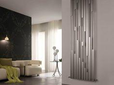 moderne design heizk rper in 2018 heizung pinterest heizk rper design heizk rper und. Black Bedroom Furniture Sets. Home Design Ideas