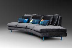 Sofa Stan