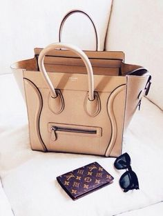 singapore fake bags - 1000+ ideas about Fashionista on Pinterest   Roger Vivier, Links ...