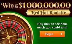 That's real money.........Free Online Sweepstakes & Contests | PCH.com