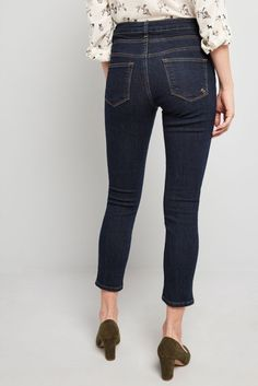 Hokny TD Mens Leisure Stylish Metallic Slim Fit Night Clubwear Pants