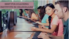 We have a dedicated and enthusiastic team of young talented teachers who are committed to spread the matrix of education to all who desire. THE #VISION #IAS is well established and one of the best #Institute for #PCS #coaching in #Chandigarh. Contact us for any inquiry 9815922061
