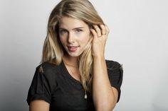 Ecco le 10 donne piu' belle del mondo secondo Aristofonte.com portale dedicato agli uomini che cercano relazioni con donne piu' giovani