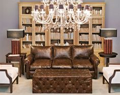 Frame: Solid wood, MDF, Glass and clear acrylic lacquer Chesterfield, Clear Acrylic, Cupboard, Colonial, Solid Wood, Stool, Chandelier, Lovers, Couch