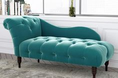 Lady's Lounge - 10 Home Buys You Won't Believe Are From Costco - Photos