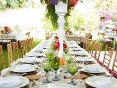 ¡Planea tu boda! Descubre todo lo que hace un wedding planner #bestweddingever #planeamiboda