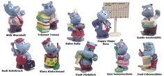 kinder hippos | http://www.oeufs-kinder-surprise.com/images-monoblocs/die-happy-hippo ...