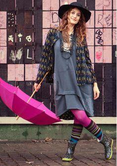 """Kleid """"Ghita"""" aus Baumwolle 56702-94.jpg"""