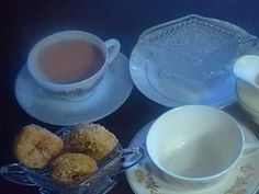 Kashmiri Pink Tea,  sorry for my mispronouciation,,,,,,,,,  Assalaamualakum  if you want my friends dream interpretation please visit this web site thank you,  wazifa.webs.com