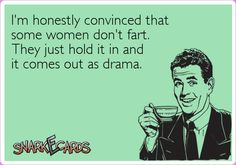 That's a LOT of held in farts, like level: Mexico. Lol, Haha Funny, Hilarious, Funny Shit, Funny Pics, I Love To Laugh, Make You Smile, E Cards, Just For Laughs