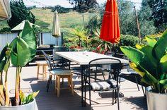 Jak zaaranżować ogród za połowę ceny? garden, ogród, meble ogrodowe, wyprzedaże, furnitures, design, outdoor, summer
