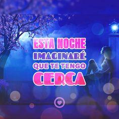 Linda Imagen De Buenas Noches Mi Amor Frases Y Sorpresas Good