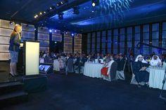 STATE BANK OF INDIA #SATHAR AL KARAN # DUBAI # MYDUBAI # ABUDHABI # KERALA # UAE # INDIA # EVENTS # AWARDS # CONCERTS # NETWORKING # CELEBRITIES # ROYAL FAMILY