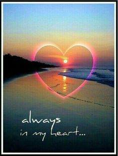Miss you, love you! Quotes For Him, Me Quotes, Buenos Dias Quotes, Miss You Mom, Love Of My Life, My Love, Always Love You, Good Night I Love You, In Loving Memory