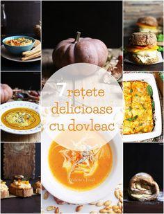 Bruschetta, Lasagna, Cantaloupe, Fruit, Food, Autumn, Drinks, Projects, Drinking