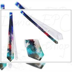 PRECIO/PRICE: 39.99 € COMPRAR/BUY: ₪ davidepcartshop@gmail.com ₪ 139,7cm de larga, 101,2cm de ancha (en el punto más ancho). Colores ilimitados. Fabricada en tejido de seda 100%. 55″ long, 4″ wide ...