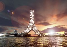 architechture | Bustler: Bjarke Ingels to Receive the European Prize for Architecture