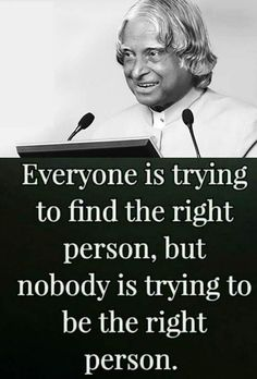 Abdul Kalam Quotations at QuoteTab Apj Quotes, Motivational Picture Quotes, Life Quotes Pictures, Inspirational Quotes About Success, Real Life Quotes, Reality Quotes, Positive Quotes, Qoutes, Telugu Inspirational Quotes