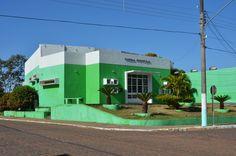 Cinema Municipal
