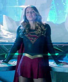 """Setting the atomic cauldron to self-destruct"" 