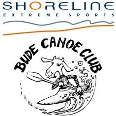 Bildresultat för kayak festival logo