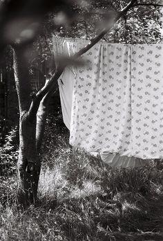 dreaming of summer. http://www.amazon.com/Take-Me-Home-Sheila-Blanchette-ebook/dp/B00HRFZ8GC/ref=sr_1_10?s=digital-text&ie=UTF8&qid=1402491591&sr=1-10&keywords=take+me+home