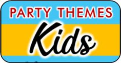 Guardians of the Galaxy party games and ideas you can do yourself to create an o. Guardians of the Galaxy party games and ideas you can do yourself to create an out of this world good time! Messy Party Games, Fairy Party Games, Teenage Party Games, Luau Party Games, Toddler Party Games, Dinner Party Games, Birthday Party Games For Kids, Slumber Party Games, Christmas Party Games