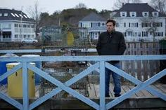 Casey Affleck as Lee Chandler in Kenneth Longren's Manchester by the Sea, 2016 Manchester, Twisted Series, Best Picture Nominees, Oscar 2017, Best Actor Oscar, Film Reels, Cartoon Tv Shows, Sundance Film Festival, All Movies