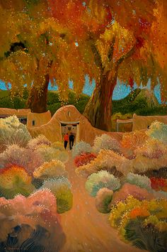 60 Best Santa Fe Nm Art Images Santa Fe Nm Santa Fe Art