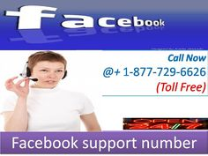 Ring on Facebook Technical Support 1-877-729-6626 and Get meaningful answer of coded word