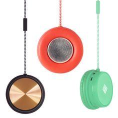 Wearable-Speakers.jpg (550×550)
