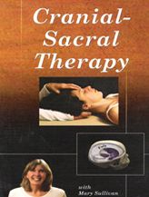 Click to get integrative massage spirit dvd this video integrates click to get cranial sacral therapy dvd and discover how cranial work can enhance your practice fandeluxe Images