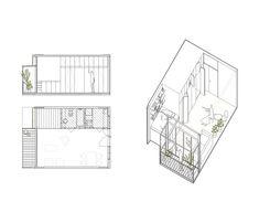 quintana 4598 - IR arquitectura