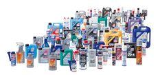 www.AUTOGOLD.it  Liqui Moly proponte una vastissima gamma di lubrificanti e additivi per auto.  #LiquiMoly è il marchio di oli più apprezzato in Germania.