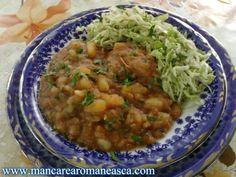 potato stew with chicken