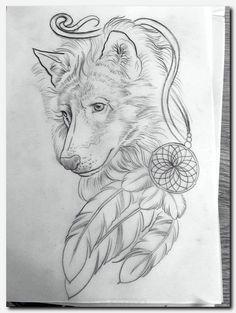 #wolftattoo #tattoo american indian tattoo symbols and meanings, crucifix tattoo arm, fonts tattoo lettering, meaning of swallow tattoo, cool small back tattoos for guys, tattoo african tribal, angel tattoo meaning, guam tribal tattoo designs, chinese neck tattoo, classy women tattoos, christian religious tattoos, arabic tattoo on neck, nefertiti tattoo designs, tattoo for girl back shoulder, name on hip tattoo, lion and eagle tattoo