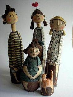 Image result for emily rowley ceramics