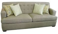 Image result for modern couches