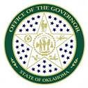 Governor Mary Fallin Announces Partnership between her Oklahoma Fosters Initiative and DHS and the Oklahoma Alliance of YMCAs to Benefit Foster Families Mary Fallin, Foster Family, Oklahoma, The Fosters, Benefit, Families, Symbols, Peace, News