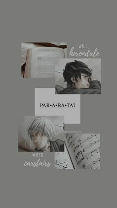 Hello i wanted to know if anybody has… Clary Fray, Clary E Jace, Fanart, Infernal Devices Quotes, Corazones Gif, Photowall Ideas, Clockwork Princess, Divergent Funny, Will Herondale