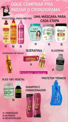 Make Beauty, Best Beauty Tips, Beauty Care, Beauty Hacks, Natural Hair Tips 4c, Natural Hair Styles, Skin Care Spa, How To Make Hair, Spa Day